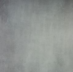 Gobi Grey-H-ML-20 089