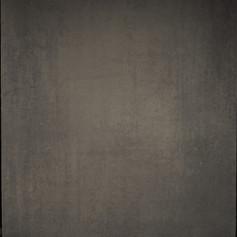 Olive Grey-H-ML-19105