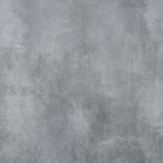 Silver Grey-H-M-20121