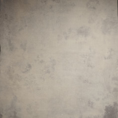 Clear Ivory-H-ML-19109