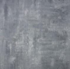 Silver Grey-H-ML-20123