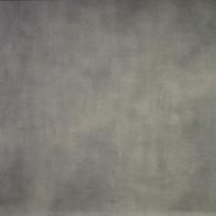 Olive Grey-H-L-21137