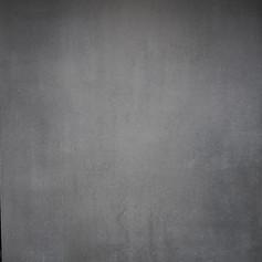 Siver Grey-H-ML-19112