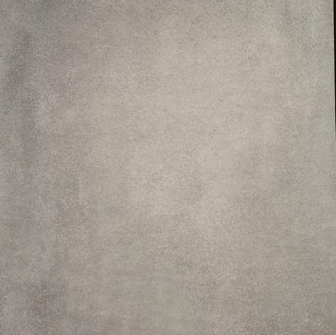 Olive Grey-H-M-20059