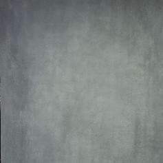 Gobi Grey-H-ML-20 103