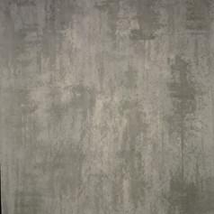 Olive Grey-H-ML-20097