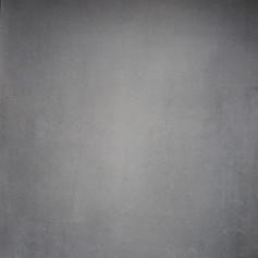 Silver Grey-H-ML-19111