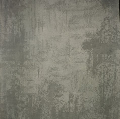 Olive Grey-H-ML-20107