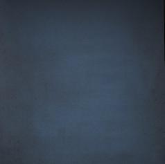 Blue Jeans-H-ML-19119