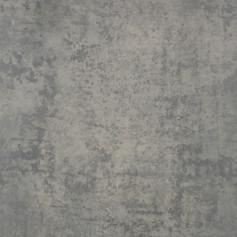 Olive Grey-H-M-20063