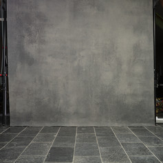 Olive Grey-H-L-21138