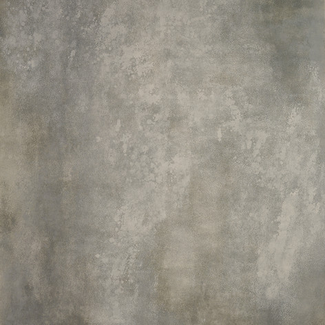 Olive Grey-H-M-20062