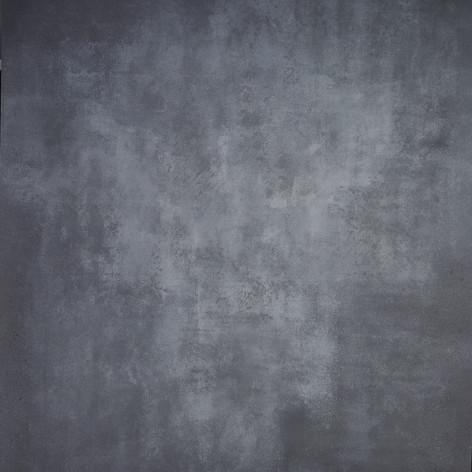 Coal-H-ML-20091