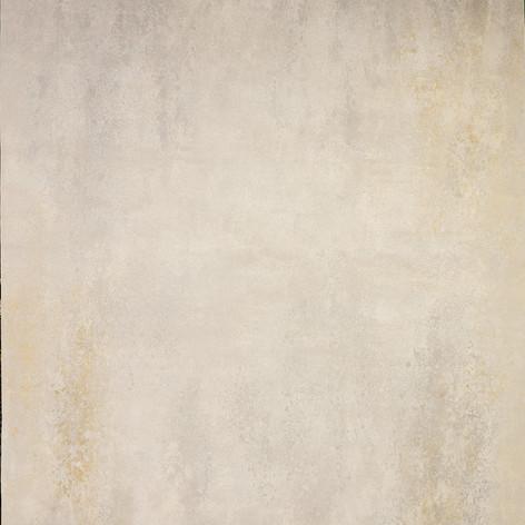 Clear Ivory-H-ML-20128