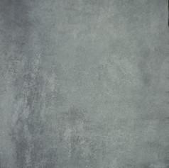 Gobi Grey-H-M-20 041