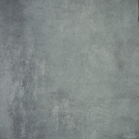 Gobi Grey-H-M-20041