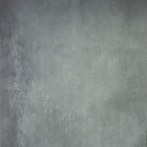 Gobi Grey-H-ML-20102