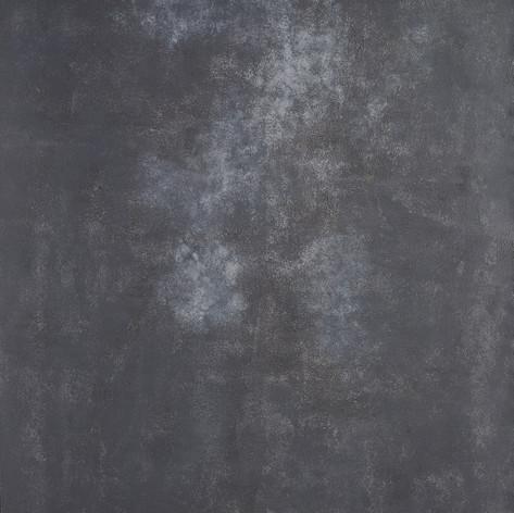 Black Coal-H-M-20113