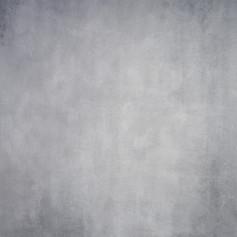 Silver Grey-H-ML-20111