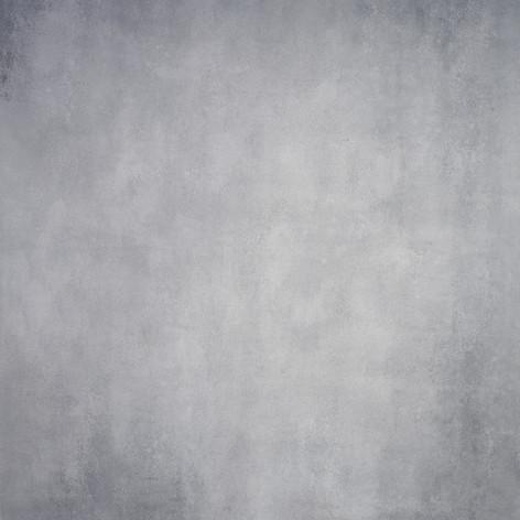 Silk Grey-H-ML-20111
