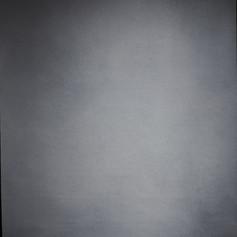 Silver Grey-H-ML-19104