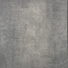 Olive Grey-H-M-20077