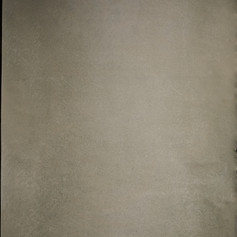 Beige Grey-H-M-18047