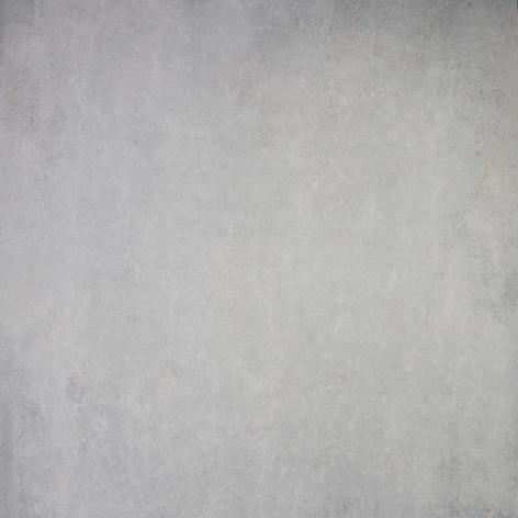 Silk Grey-H-ML-20123