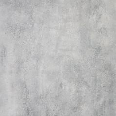 Silk Grey-H-M-20 122