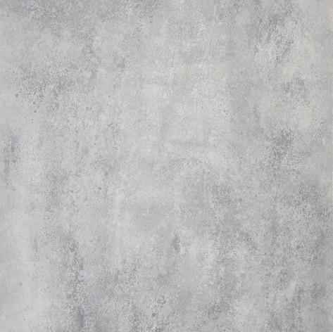 Silk Grey-H-M-20122