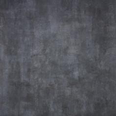 Black Coal-H-ML-20083