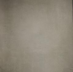 Beige Grey-H-M-19096