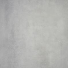 Silk Grey-H-M-20 113
