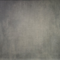 Olive Grey-H-L-21136