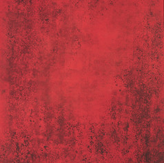 Pure Red-H-M-20 125