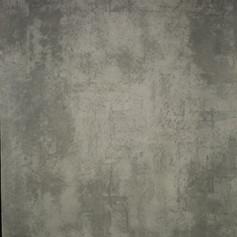 Olive Grey-H-ML-20106