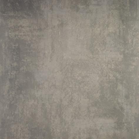 Olive Grey-H-ML-20133
