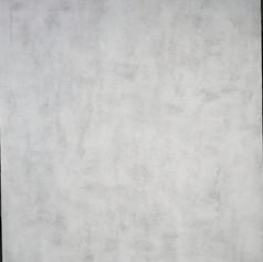 Silk Grey-H-ML-19104