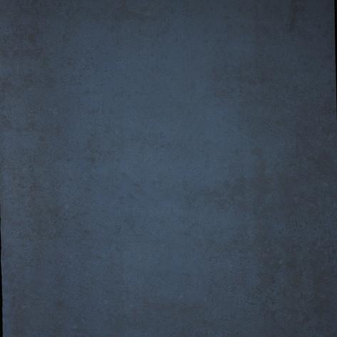 Blue Jeans-H-M-19118