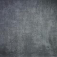 Silver Grey/Coal-H-L-21140