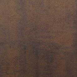 PIETRA SINTERIZZATA - NEOLTIH IRON COPPER 12 MM
