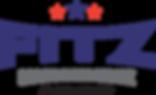 Fitz Logo.png
