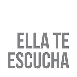 Ella Te.png
