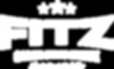 Fitz Logo White.png