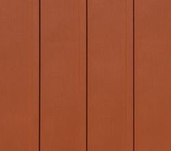 Sedona Vertical