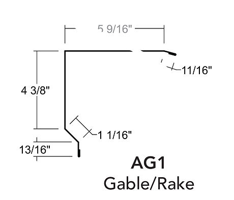 AG1-gable-rake-standard-post-frame