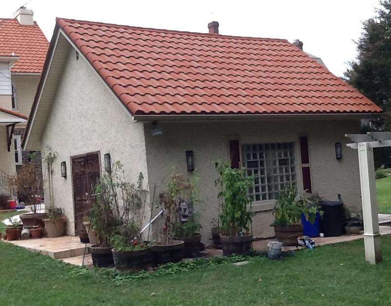 metal-roofing-siding-residential (44).JPG