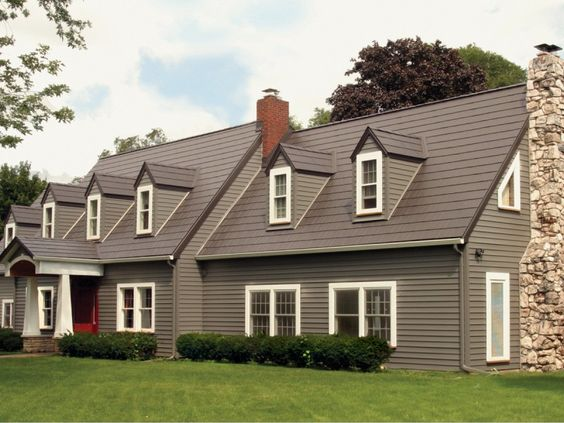 Metal-siding-roofing-residential