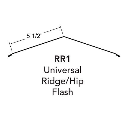 rr1-standard-post-frame-universal-ridge-hip-flash