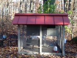 metal-roofing-siding-residential (11).JPG